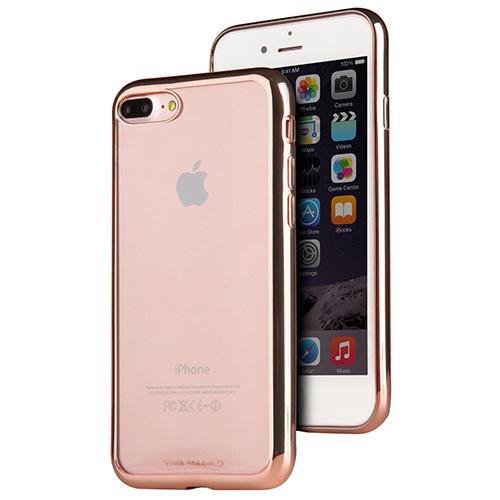 [Freeship toàn quốc từ 50k] Ốp Lưng iPhone 7/8 Plus Viva Madrid Metalico Flex - Vàng Hồng - 14683072 , 1650571788 , 322_1650571788 , 320000 , Freeship-toan-quoc-tu-50k-Op-Lung-iPhone-7-8-Plus-Viva-Madrid-Metalico-Flex-Vang-Hong-322_1650571788 , shopee.vn , [Freeship toàn quốc từ 50k] Ốp Lưng iPhone 7/8 Plus Viva Madrid Metalico Flex - Vàng
