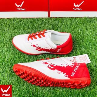 giày đá bóng nam, thương hiệu người việt, giày đá bóng sân cỏ nhân tạo