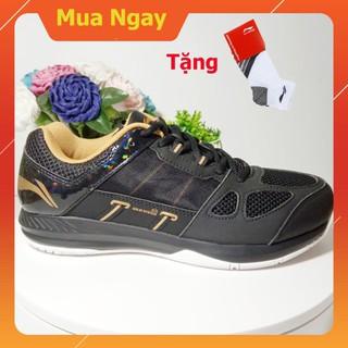 SALE Giày cầu lông nam Lining AYAN043-5 Xịn   Sale Rẻ   Có Sẵn 2020 . 🎁 :
