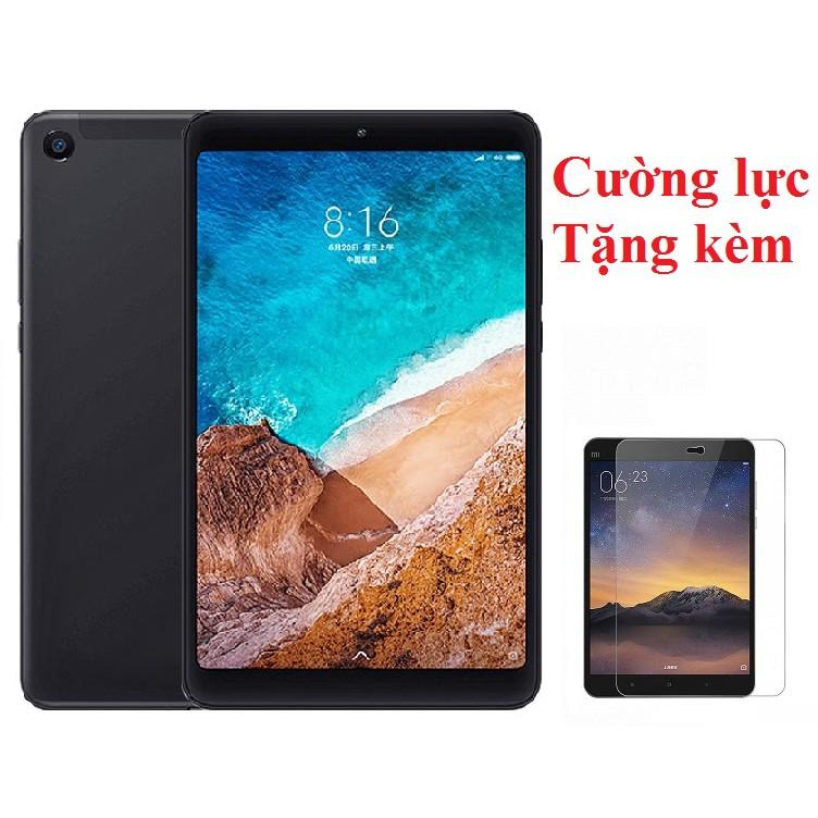 Combo Máy tính bảng Xiaomi Mipad 4 32GB Ram 3GB - Hàng nhập khẩu + Cường lực - 3548229 , 1347250620 , 322_1347250620 , 4190000 , Combo-May-tinh-bang-Xiaomi-Mipad-4-32GB-Ram-3GB-Hang-nhap-khau-Cuong-luc-322_1347250620 , shopee.vn , Combo Máy tính bảng Xiaomi Mipad 4 32GB Ram 3GB - Hàng nhập khẩu + Cường lực