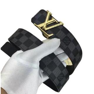 Thắt Lưng,Dây Lưng,Dây Nịt Nam khóa kim loại nguyên khối siêu bền đẹp – leather.official