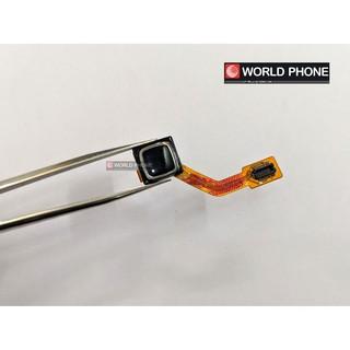 [Mã ELORDER5 giảm 10k đơn 20k] Linh Kiện Zin TRACKPAD điện thoại Blackberry Bold BB 9700, 9780