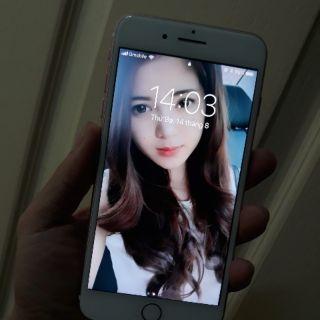 Điện Thoại Iphone 6s Quốc tế 64GB và 32GB Zin đẹp chuẩn fullbox/giao máy tận nhà, Giao hàng toàn Quốc/Có Bảo hành