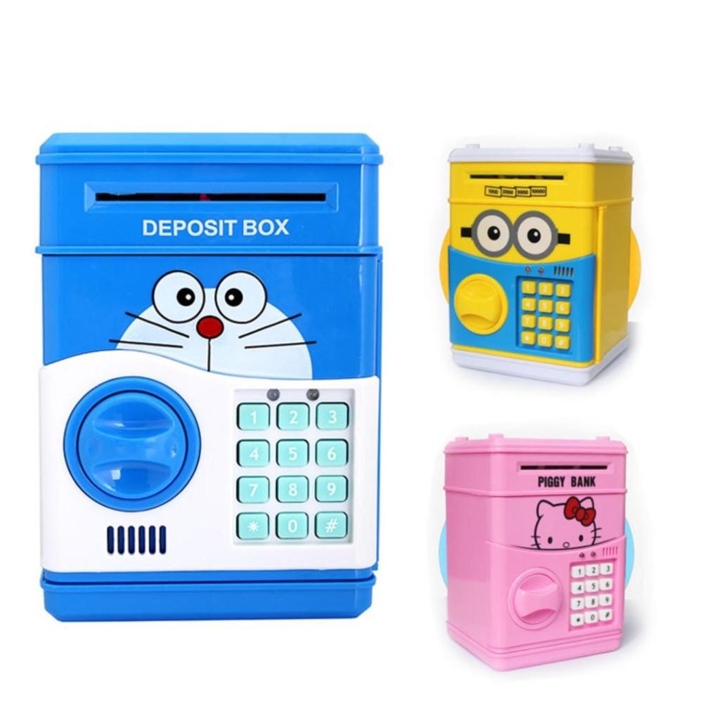 Két mini tiết kiệm tiền hình Hello Kitty cho bé yêu 0962635288[sale] sale[0962635288] 0962635288[giảm giá]