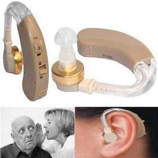 máy trợ thính thumbnail