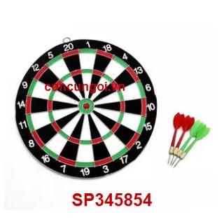 Đồ chơi Bảng phi tiêu 12328