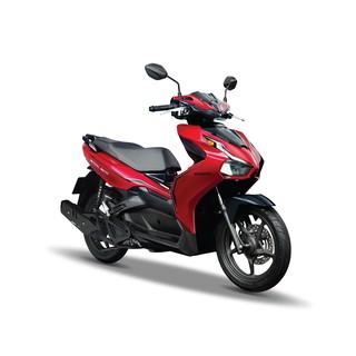 [Mã LIFEXE55 giảm 300k đơn 30 triệu] Xe máy Honda Air Blade 125cc 2020