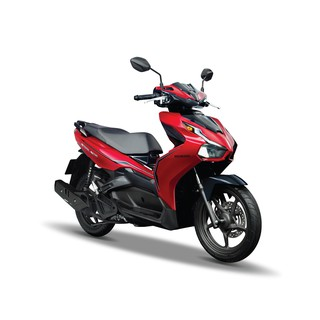 Xe máy Honda Air Blade 125cc 2020