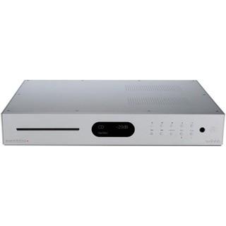 CD player AUDIOLAB 8300CDQ - SILVER hàng chính hãng new 100% thumbnail