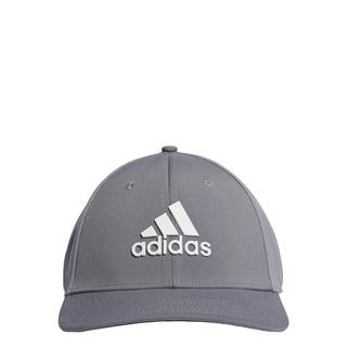 [Mã WABRD10 giảm 150k đơn từ 1tr] Mũ adidas GOLF Nam Tour Hat Màu Xám FI3150 thumbnail