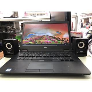 Loa Vi Tính 2.0 RUIZU RS610 - Kiểu Dáng Đẹp, Âm Thanh Chuẩn, Full Box, Bảo Hành 6 Tháng