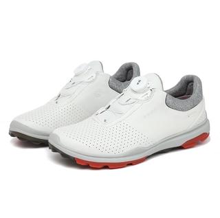 ECCO 155814 Giày nam kinh doanh trang trọng giày da giày thường giày thể thao AZ0587 thumbnail