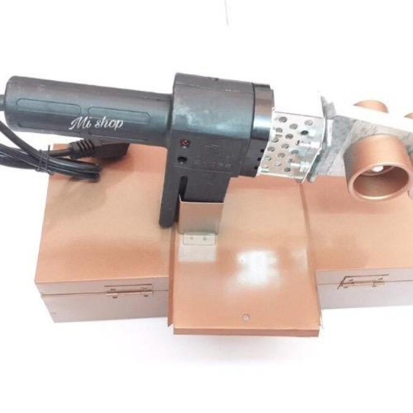 Máy hàn ống nhiệt 20-32 (700W) (Đen)