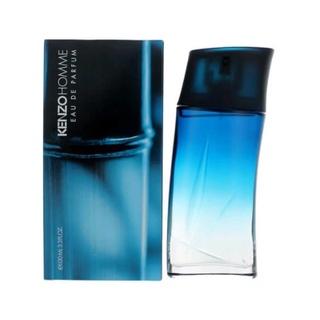 Nước Hoa Nam Kenzo Homme EDP - Scent of Perfumes thumbnail