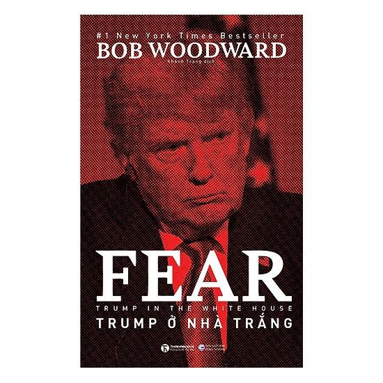 sách - Trump Ở Nhà Trắng - 14064951 , 2087981066 , 322_2087981066 , 149000 , sach-Trump-O-Nha-Trang-322_2087981066 , shopee.vn , sách - Trump Ở Nhà Trắng