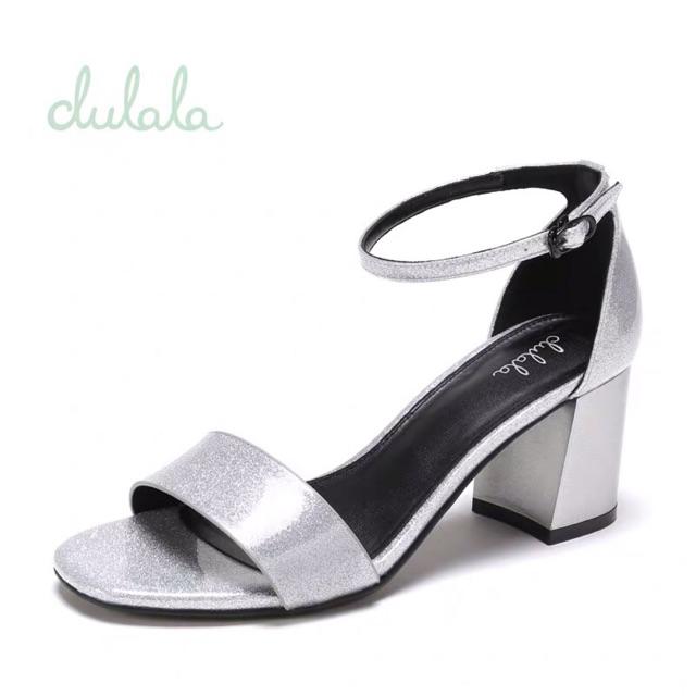 Sandal cao cấp sale