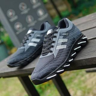Giày Thể Thao Nam Adidas Superflex Năng Động