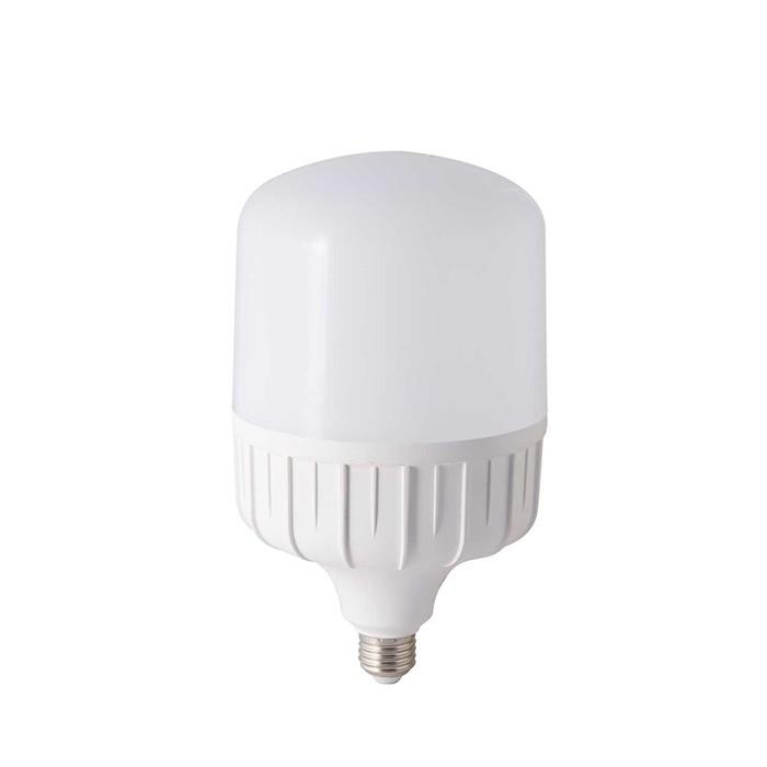 Bóng đèn LED BULB Trụ Rạng Đông LED TR120N1/40W - 13593840 , 676755704 , 322_676755704 , 198000 , Bong-den-LED-BULB-Tru-Rang-Dong-LED-TR120N1-40W-322_676755704 , shopee.vn , Bóng đèn LED BULB Trụ Rạng Đông LED TR120N1/40W
