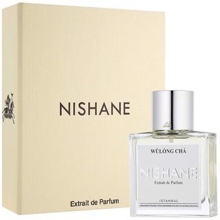 Nước Hoa Nữ Nishane Wulong Cha Extrait De Parfum - Scent of Per thumbnail