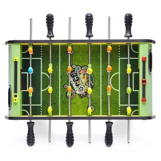 Bàn Bi lắc – bóng đá trẻ trên bàn chất lượng cao