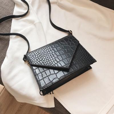 Túi đeo chéo nữ ONNA dễ thương giá rẻ HY019