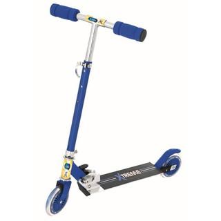 Xe trượt Scooter năng động cho bé 3 – 15 tuổi ( điều chỉnh độ cao, phanh bánh xe, tay cầm,thân xe gấp gọn)