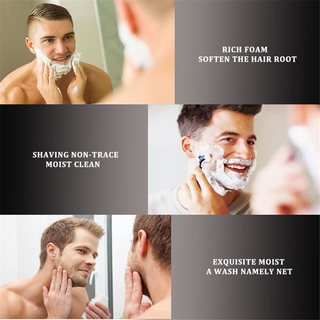 aaoottuuoo5.vn Men Manual Shaving Razor Handle Universal / Five-layer Blade Replaceable Hair Removal