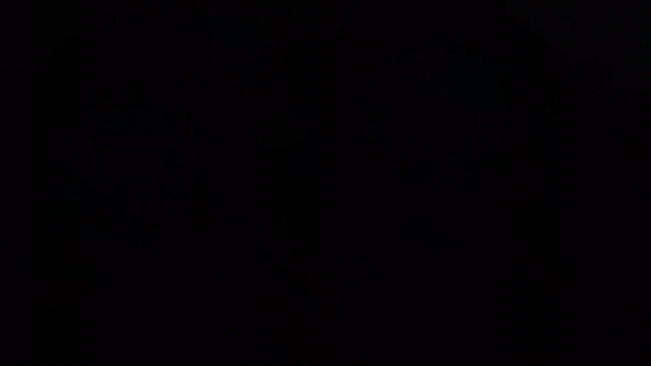 (HÀNG CHÍNH HÃNG) ĐỒNG HỒ NAM SKMEI D039 CHỐNG NƯỚC 50M CHỐNG SỐC DÂY SILICONE SIÊU BỀN