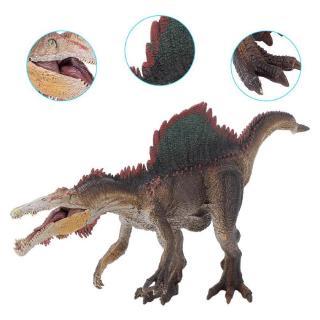 Punkstyle Animal model, beautiful realistic solid animal model assorted realistic plastic dinosaur figures Vivid simulat