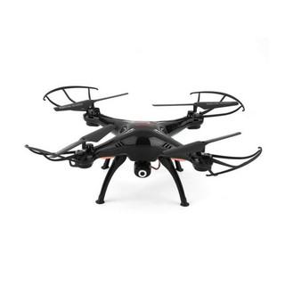 Máy bay điều khiển Flycam Drone có Camera HD 720P