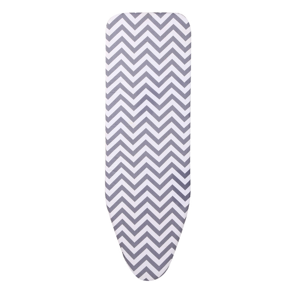 Felt Pad Heat Resistant Non-Slip Cotton Extra Thick Ironing Board Cover