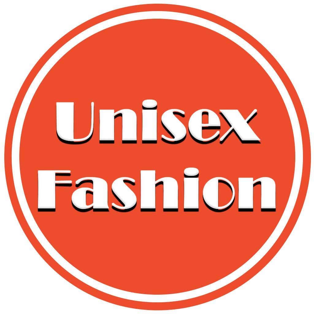 Unisex_Fasion