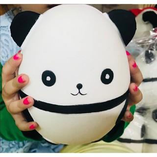 ( PANDA) SQUISHY GẤU TRÚC CỰC ĐẠI KHỔNG LỒ – đồ chơi VBB