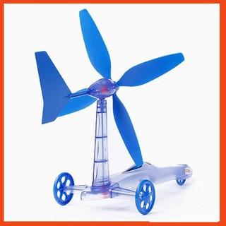 [HOT] Xe Chạy Wind Car