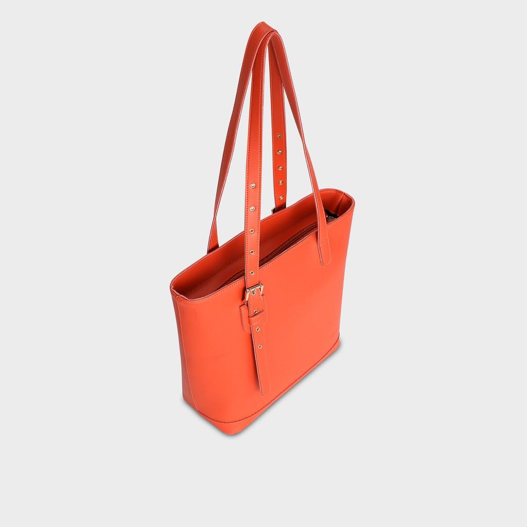 Túi xách thời trang nữ YUUMY YTX6 nhiều màu