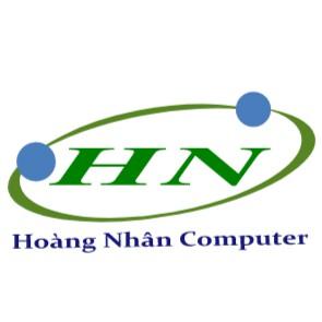 Hoàng Nhân Computer