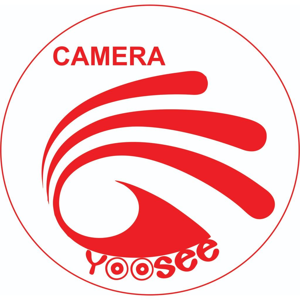 Camerayoosee