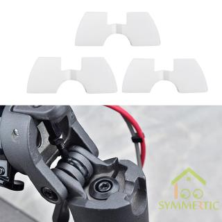 [Ready stock]3pcs/set M365 Electric Scooter Shockproof Damping Folding Skateboard Tools