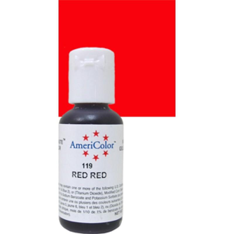 Màu thực phẩm đỏ Red AmeriColor - Mỹ 0.7oz (21gr) - 2759412 , 852200025 , 322_852200025 , 69000 , Mau-thuc-pham-do-Red-AmeriColor-My-0.7oz-21gr-322_852200025 , shopee.vn , Màu thực phẩm đỏ Red AmeriColor - Mỹ 0.7oz (21gr)