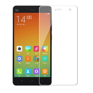 Dán cường lực chống trầy Xiaomi Mi 4 3 5s plus 5x 6x 8se 7 plus 8 8x