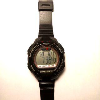 Đồng hồ Timex Ironman thumbnail