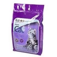 thức ăn cho mèo home cat 1kg túi bạc