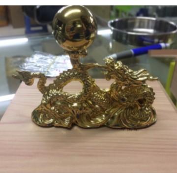 Giá đỡ điện thoại Rồng Nhả Ngọc mang lại may mắn, tài lộc - 3241357 , 1320265276 , 322_1320265276 , 139000 , Gia-do-dien-thoai-Rong-Nha-Ngoc-mang-lai-may-man-tai-loc-322_1320265276 , shopee.vn , Giá đỡ điện thoại Rồng Nhả Ngọc mang lại may mắn, tài lộc