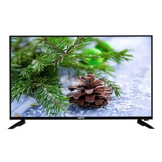 Smart TV Asanzo 32 inch 32SL500 HD