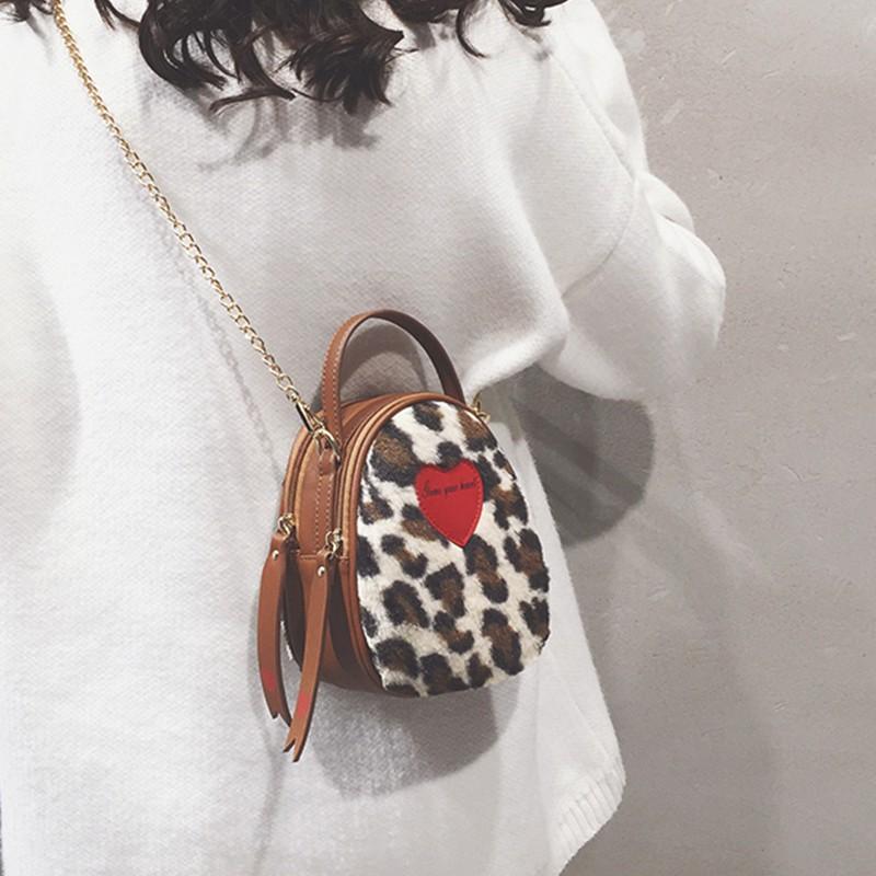 Simple fashion women's handbags