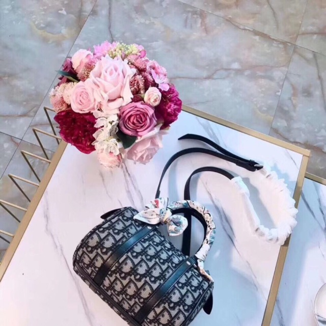 Dior hàng vip fullbox