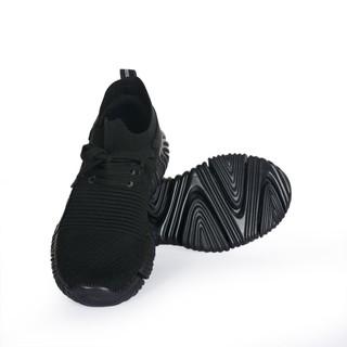 Giày thời trang thể thao nữ Lining AGLP198-2 5