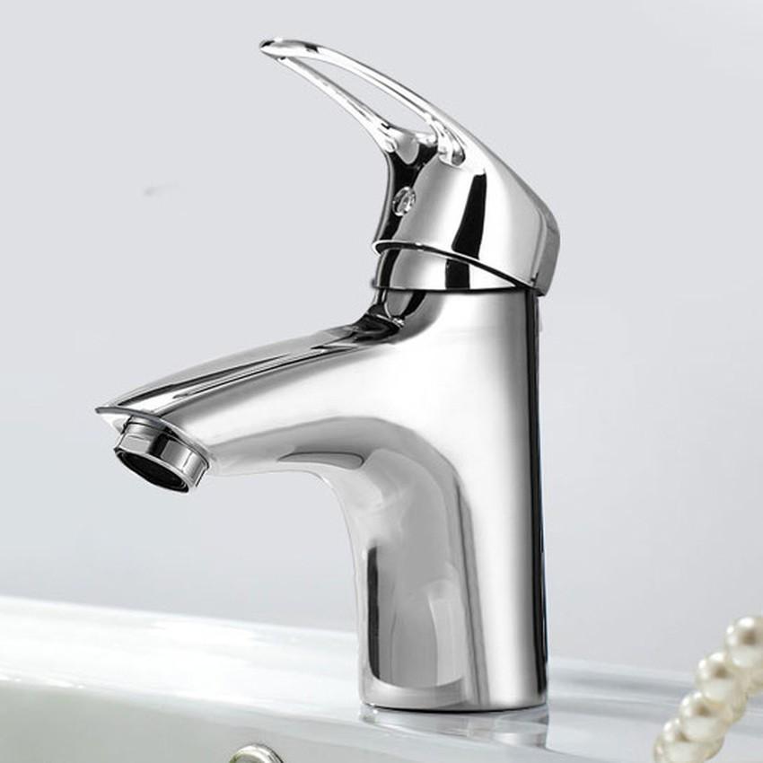 Vòi chậu lavabo nóng lạnh Zento ZT2006 - 2913352 , 143057737 , 322_143057737 , 1280000 , Voi-chau-lavabo-nong-lanh-Zento-ZT2006-322_143057737 , shopee.vn , Vòi chậu lavabo nóng lạnh Zento ZT2006