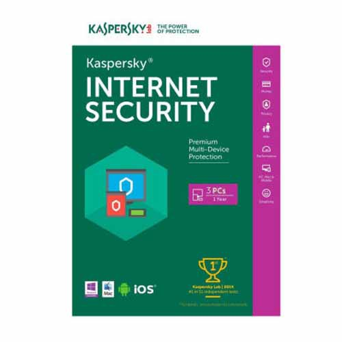 Phần mềm diệt virus Kaspersky Internet Security 3PC/1Năm - 135915397,322_135915397,650000,shopee.vn,Phan-mem-diet-virus-Kaspersky-Internet-Security-3PC-1Nam-322_135915397,Phần mềm diệt virus Kaspersky Internet Security 3PC/1Năm