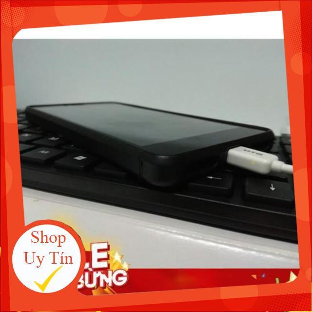 SIÊU GIẢM GIÁ  Chuột và bàn phím số sử dụng cho Samsung, Xiaomi, Oppo,… nhắn tin HOT